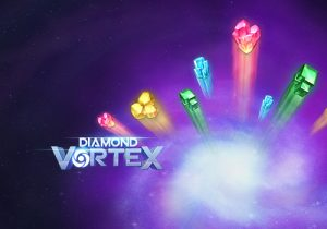 Diamond Vortex