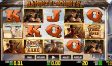Bandits Bounty