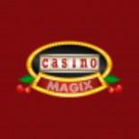 Casino Magix Casino