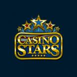 Casino Stars Casino