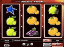 Double Flash