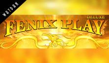 Fenix Play Deluxe