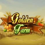 Golden Farm Push