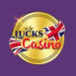 Lucks Casino
