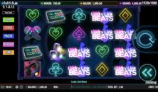 Lucky Link Beats