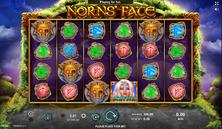 Norns Fate
