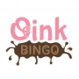 Oinkbingo Casino