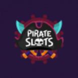 Pirate Slots Casino