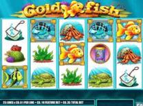 Reel Fish