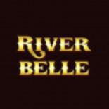River Belle Casino Casino
