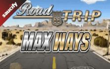 Road Trip Max
