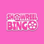 Showreel Bingo Casino