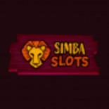 Simba Slots Casino