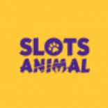Slots Animal Casino