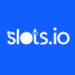 Slots Io Casino