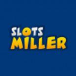 Slotsmiller Casino