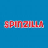 Spinzilla Casino