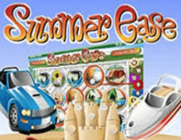 Summer Ease