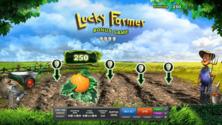 The Lucky Farm