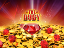 The Ruby