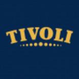Tivoli Casino Casino