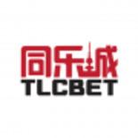 Tlcbet Casino