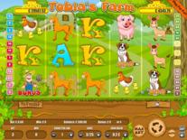 Tobias Farm