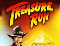 Treasure Run
