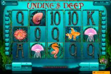 Undines Deep