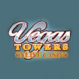 Vegas Towers Casino