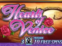 Venice Slot