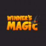 Winner S Magic Casino
