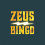 Zeus Bingo Casino