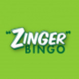 Zinger Bingo Casino